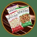 Pop-A-Licious Popcorn