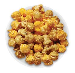 Popalicious Caramel Corn Popcorn Single Package