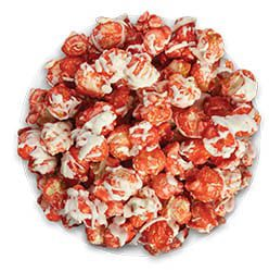 Strawberry Cheesecake Fundraising Popcorn
