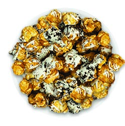 Cookies n Cream Fundraising Popcorn